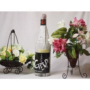 年に一度の限定醸造 頸城酒造 杜氏の里 厳封 特別純米酒 720ml(新潟県)|sake-gets