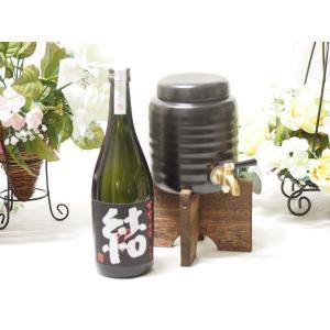 焼酎サーバー1000cc|sake-gets