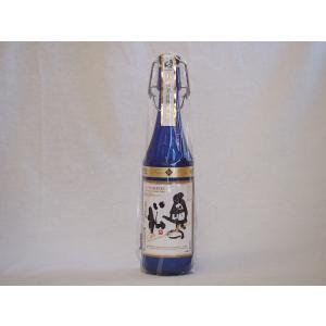 スパークリング日本酒 純米大吟醸 奥の松(福島県)720ml×1