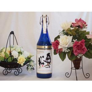 スパークリング日本酒 純米大吟醸 奥の松(福島県)1600ml×1