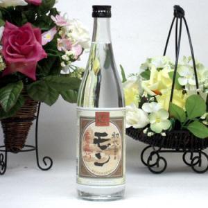 井上酒造 本格米焼酎 初代百助の妻 モン 25度 720ml sake-gets