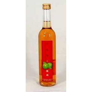 6本セット本場紀州産の梅を使用した梅酒  濱田酒造  くちまろ 梅酒 500ml×6本