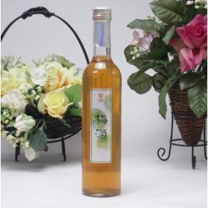 南高梅を漬け熟成した梅酒 500ml井上酒造 百助(大分県) sake-gets