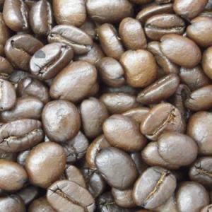 珈琲家の珈琲 カフェインレス 500g(ブラジル)|sake-gets