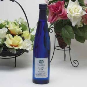 シャンモリワイン 国産ぶどう100%使用 ナイアガラ  500ml 盛田甲州ワイナリー  味わいの特...
