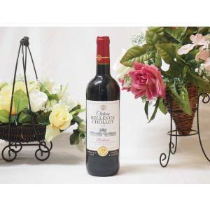 フランスワインコンクール金賞受賞! 赤ワイン 750ml|sake-gets