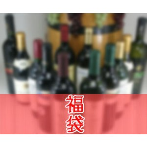ワインセット 12本 赤ワイン 福袋 お楽しみ福袋!こんなセットが欲しかった高品質赤ワイン12本ワインセット|sake-gets