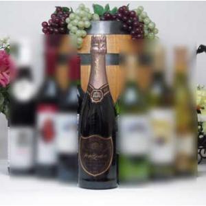 ワインセット 第22弾 ドンペリの勝った噂のロジャー グラート +赤ワイン福袋6本セット! 高品質ワインお楽しみ福袋セット750|sake-gets