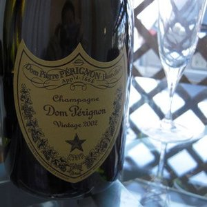 ワインセット ドンペリ飲み比べ8本セット(ドンペリニヨン ギフト箱付 白 正規輸入品750ml+世界の厳選スパークリングワイン(|sake-gets|02