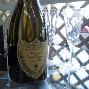 ワインセット ドンペリ飲み比べ8本セット(ドンペリニヨン ギフト箱付 白 正規輸入品750ml+世界の厳選スパークリングワイン(|sake-gets|04
