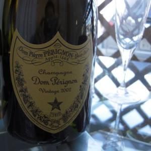 ワインセット ドンペリ飲み比べ5本セット(ドンペリニヨン ギフト箱付 白 正規輸入品750ml+世界の厳選スパークリングワイン( sake-gets 02
