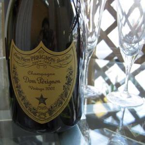 ワインセット ドンペリ飲み比べ5本セット(ドンペリニヨン ギフト箱付 白 正規輸入品750ml+世界の厳選スパークリングワイン( sake-gets 05