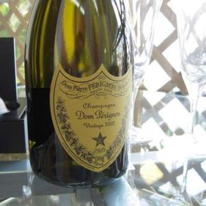 ワインセット ドンペリ飲み比べ5本セット(ドンペリニヨン ギフト箱付 白 正規輸入品750ml+世界の厳選スパークリングワイン( sake-gets 06