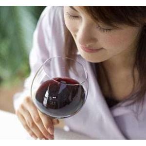 ALLダブル金賞受賞 ソムリエ厳選 フランス・ボルドー産赤ワイン6本セット 750ml×6本|sake-gets|12