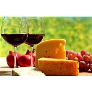 ALLダブル金賞受賞 ソムリエ厳選 フランス・ボルドー産赤ワイン6本セット 750ml×6本|sake-gets|14