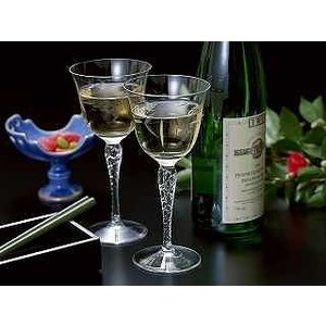 パーティー祝乾杯酒 15人分2本セット ドンペリニヨン 白 正規輸入品750ml×2本(100ml×15人分) sake-gets 02