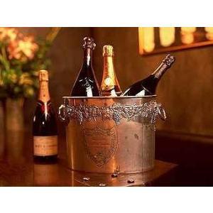 パーティー祝乾杯酒 15人分2本セット ドンペリニヨン 白 正規輸入品750ml×2本(100ml×15人分) sake-gets 03