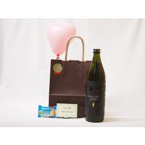 ホワイトデー ライチのような香り だいやめDAIYAME 芋焼酎 濱田酒造(鹿児島県) 900ml メッセージカード ハート風船 ミニチョコ付き|sake-gets