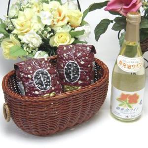 贈り物限定 お洒落に小樽を♪ 北海道産葡萄100% おたる ...