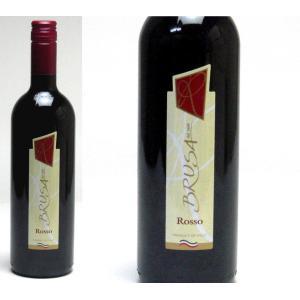 ワインセット 2本セット セレクションイタリア赤ワイン2本セット チェヴィコ ブルーサ 赤ワイン 750×2本(イタリア)|sake-gets|05