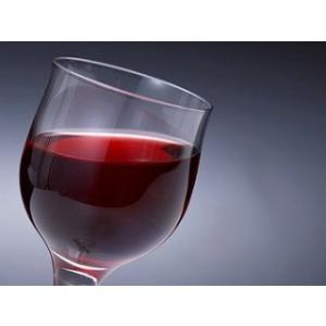 ワインセット ペアセレクションイタリア赤白ワイン2本セット チェヴィコ ブルーサ 赤白ワイン 750×2本(イタリア)バレンタイン|sake-gets|02