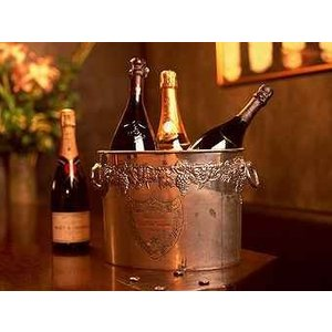 ワインセット ペアセレクションイタリア赤白ワイン2本セット チェヴィコ ブルーサ 赤白ワイン 750×2本(イタリア)バレンタイン|sake-gets|04