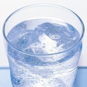サントリーソーダ 強炭酸水 ペットボトル 無糖0cal 490ml×10本|sake-gets|02