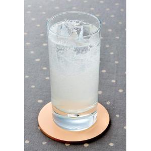 サントリーソーダ 強炭酸水 ペットボトル 無糖0cal 490ml×10本|sake-gets|03