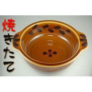 月桂樹丸アメ(グラタン17)|sake-gets