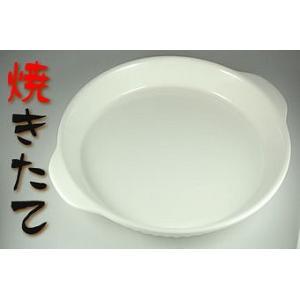 立筋パイプレート ホワイト (グラタン21)|sake-gets