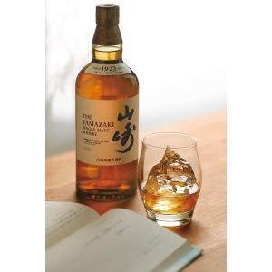 サントリーウイスキー 山崎 シングルモルト ギフトボックス付 43度 yamazaki whisky 700ml(ギフト対応可)バレンタイン|sake-gets|02