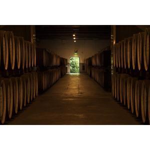 サントリーウイスキー 山崎 シングルモルト ギフトボックス付 43度 yamazaki whisky 700ml(ギフト対応可)バレンタイン|sake-gets|04