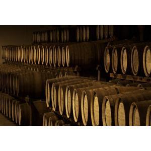 サントリーウイスキー 山崎 シングルモルト ギフトボックス付 43度 yamazaki whisky 700ml(ギフト対応可)バレンタイン|sake-gets|05