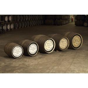サントリーウイスキー 山崎 シングルモルト ギフトボックス付 43度 yamazaki whisky 700ml(ギフト対応可)バレンタイン|sake-gets|07