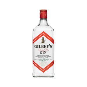 ギルビー ジン 37.5度 750ml 正規品 sake-hunter