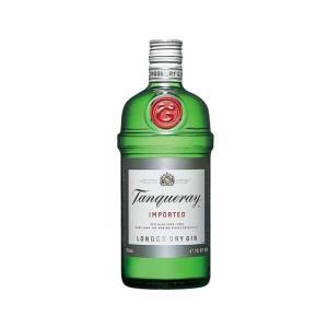 タンカレー ロンドン ドライジン 47.3度 750ml 正規品|sake-hunter