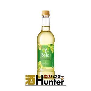アサヒ サントネージュ リラ 白 720ml|sake-hunter