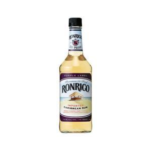 ロンリコ 151 ラム 75度 700ml 正規品|sake-hunter