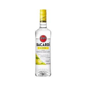 バカルディ リモン ラム 32度 700ml 正規品|sake-hunter