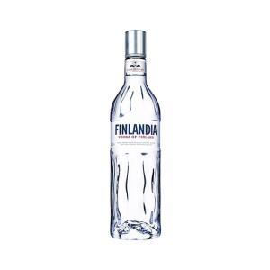 フィンランディア ウォッカ 40度 700ml  sake-hunter