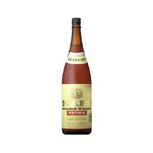 マルス エクストラ 37度 1800ml|sake-hunter
