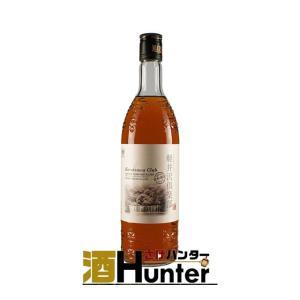 【数量限定入荷】マルスウイスキー 軽井沢倶楽部 40度 720ml|sake-hunter
