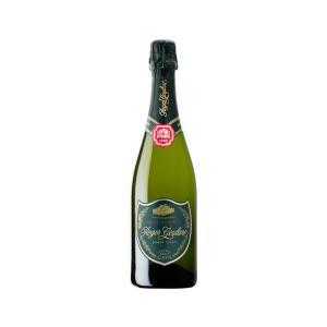 ロジャーグラート カヴァ グラン・レセルバ ジョセップ・ヴァイス 750ml|sake-hunter