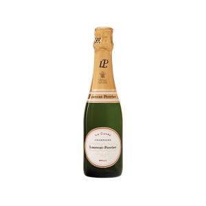 ローラン・ペリエ ラ キュベ 白 375ml|sake-hunter