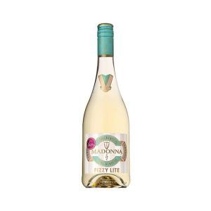 ファルケンベルク マドンナ フィジーライト 白(微発泡) 750ml |sake-hunter