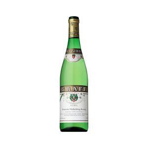 ファルケンベルク ピースポーター ミヘルスベルク リースリング 白 2016 750ml |sake-hunter