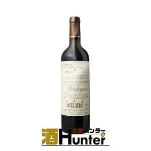 フランス グレヨン カオール 赤 750ml|sake-hunter