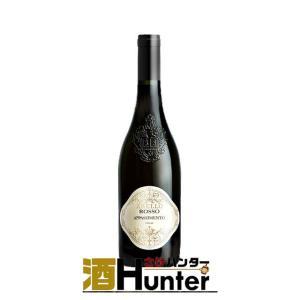 アレッロ アパッシメント・ロッソ 赤 750ml|sake-hunter