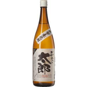 ぶんご太郎(ぶんごたろう) 大分麦焼酎 20度 1800ml瓶  大分県佐伯市 ぶんご銘醸|sake-izawa
