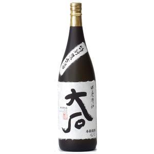 球磨焼酎(くましょうちゅう) 大石(おおいし)箱入 25度 1800ml瓶 熊本県 大石酒造場|sake-izawa